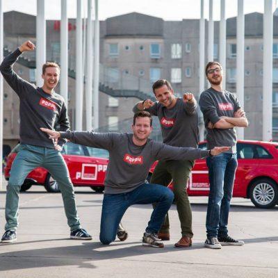 flavr-oprichters-lanceren-nieuwe-start-up-ondernemerschap-wordt-in-belgie-gestimuleerd-maar-de-reality-check-ontbreekt-nog